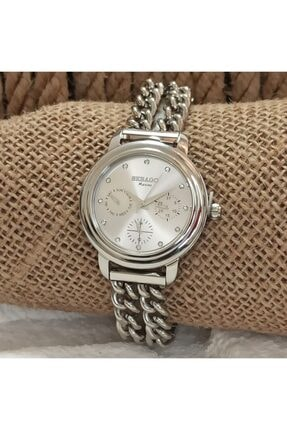 Sebago Sbgs01383a-3 Kadın Kol Saati 0