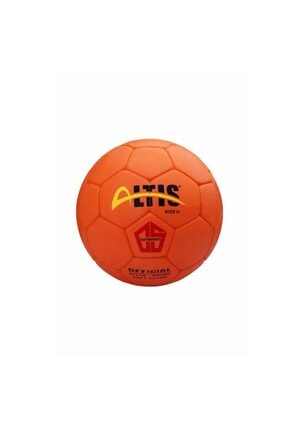 Altis Hentbol Topu No:3 HB-64 1