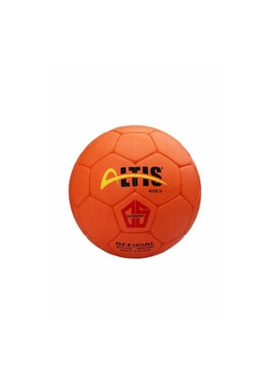 Altis Hentbol Topu No:3 HB-64 2