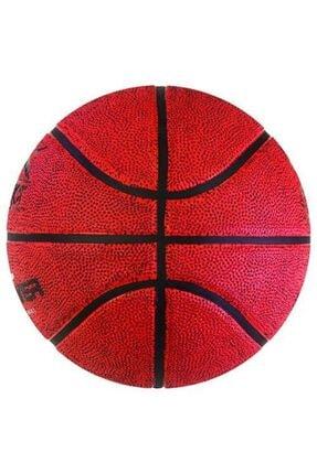 Slazenger Slr 700 Crossover 7 No Kauçuk Basket Topu 2