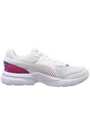Puma Future Runner PREMIUM Koşu Ayakkabısı 2