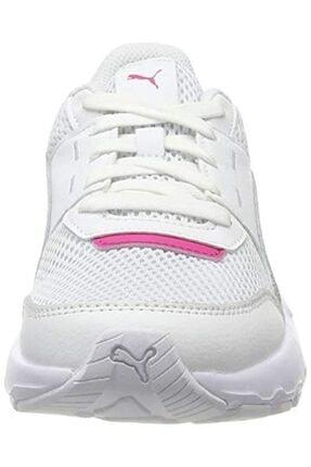 Puma Future Runner PREMIUM Koşu Ayakkabısı 4