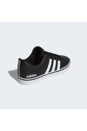adidas Erkek Siyah Spor Ayakkabı  VS PACE 3