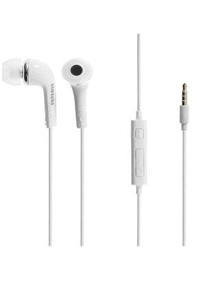 Teknoloji Adım Kulakiçi Silikonlu Mikrofonlu Kulaklık Gh59-11720af 0