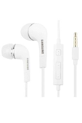 Teknoloji Adım Kulakiçi Silikonlu Mikrofonlu Kulaklık Gh59-11720af 1