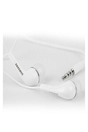 Teknoloji Adım Kulakiçi Silikonlu Mikrofonlu Kulaklık Gh59-11720af 3