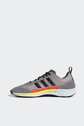 adidas Erkek Spor Ayakkabı - Sl 7200 1