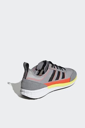 adidas Erkek Spor Ayakkabı - Sl 7200 2
