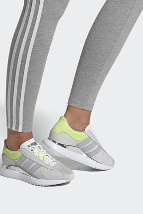 adidas Kadın Spor Ayakkabı - Sl Andridge W 2