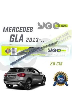 YEO Mercedes Gla Serisi Arka Silecek 2013-... Wiperear 0