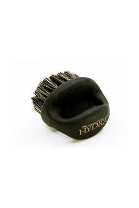 Nandy Home Hydra Ense Fırçası Hd- 2204 0