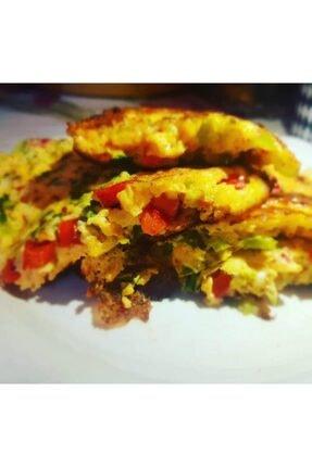 AdaBahçe Tarım Organik Gezen Tavuk Yumurtası 1
