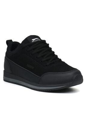 Slazenger Golf Günlük Erkek Spor Ayakkabı 0