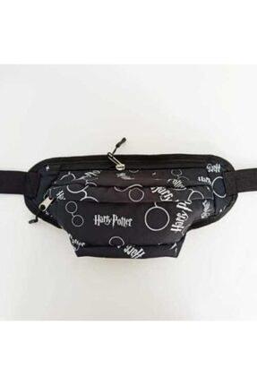 Makko Polo Hp Gözlük Bel Çantası 1