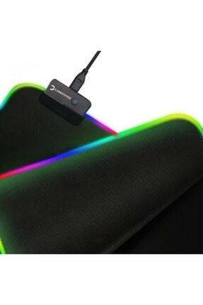 Gamepower Gp700 Rgb 700x300x4mm Gaming Mousepad 2