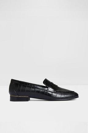 Aldo Kadın   Siyah Agnes-tr - Oxford Ayakkabı 0
