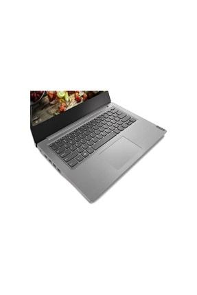"LENOVO Ideapad S145-15ast/a6-9225/4gb/128ssd Radeon R4/15.6""/81n30048tx 3"