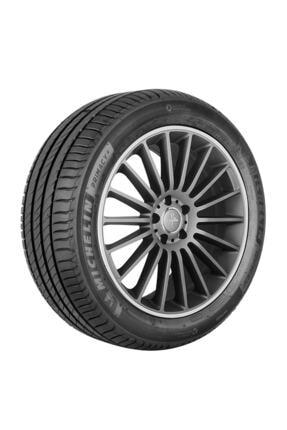 Michelin Mıchelın 205/55r16 91v Primacy 4 Mı Bınek Yaz Lastik 2020 0