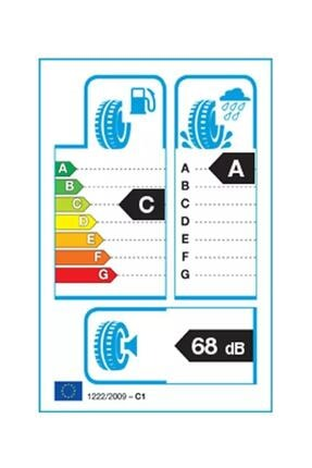 Michelin Mıchelın 205/55r16 91v Primacy 4 Mı Bınek Yaz Lastik 2020 1