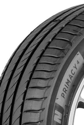 Michelin Mıchelın 205/55r16 91v Primacy 4 Mı Bınek Yaz Lastik 2020 2