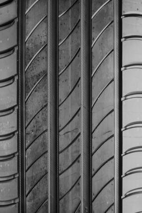 Michelin Mıchelın 205/55r16 91v Primacy 4 Mı Bınek Yaz Lastik 2020 3