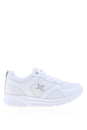 Kinetix 0M ROLLS MESH W Kadın Spor Ayakkabı 0