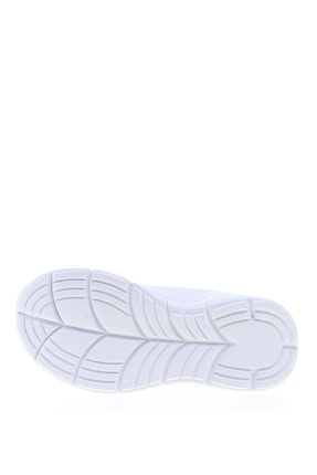 Kinetix 0M ROLLS MESH W Kadın Spor Ayakkabı 2