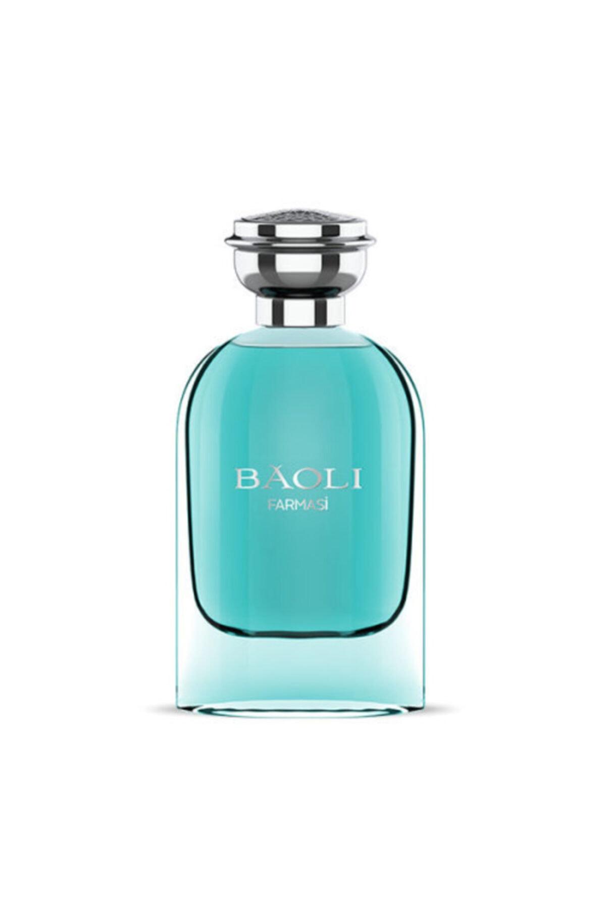 Baolı Edp 90 ml Erkek Parfüm 8690131117627