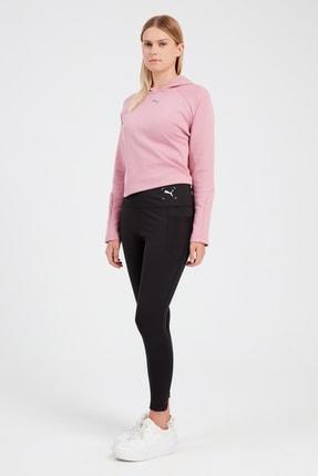 Puma Kadın Spor Tayt - Nutility High Waist 7 8 Leggings  -  58355001 1
