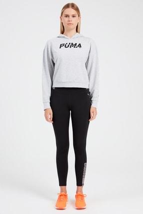 Puma Kadın Spor Tayt - Evostripe High Waist 7 8 - 58353401 0