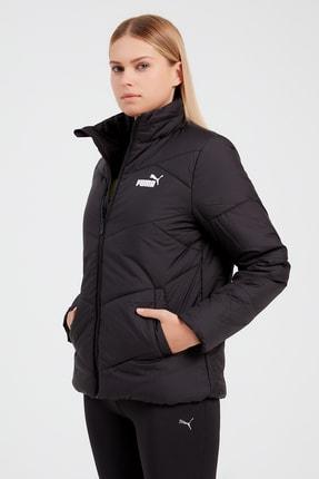 Puma Kadın Spor Mont - ESS - 58221001 0