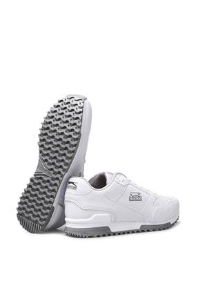 Slazenger Günlük Spor Ayakkabı KADIN AYAKKABI MARTIN K 3