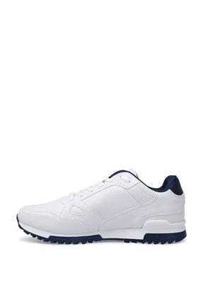 Slazenger Günlük Spor Ayakkabı KADIN AYAKKABI MARTIN K 1