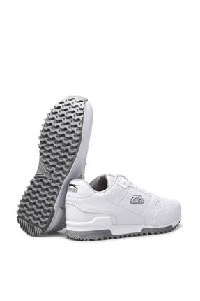 Slazenger Günlük Spor Ayakkabı ERKEK AYAKKABI MARTIN E 3