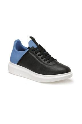 EC-1120 Siyah Erkek Ayakkabı 100575132