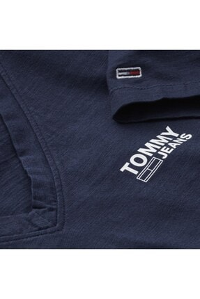 Tommy Hilfiger T-Shirt DW0DW08669 2