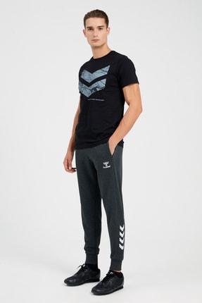 HUMMEL Erkek Spor Eşofman Altı - Hmlmorfeus Pant 1