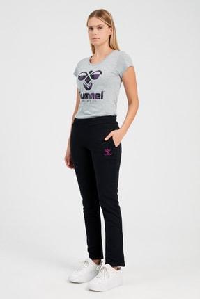 HUMMEL Kadın Spor Eşofman Altı - Hmlrose Pant 1