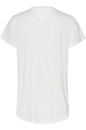 Tommy Hilfiger T-Shirt DW0DW08669 1
