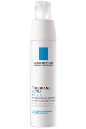 La Roche Posay La Roche-posay Toleriane Ultra Fluid 40ml Nemlendirici 1