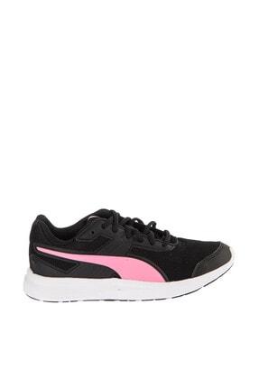 Puma Unisex Spor Ayakkabı - Escaper Mesh - 36430717 0