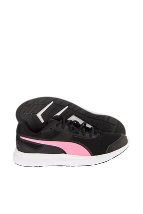 Puma Unisex Spor Ayakkabı - Escaper Mesh - 36430717 3