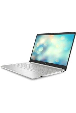 "HP Rebak Ryzen 3 4300u 8gb 512gb Ssd 15.6"" Fhd Freedos Taşınabilir Bilgisayar 2D8G4EA 2"