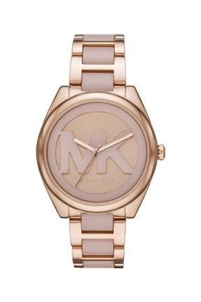 Michael Kors MK7135 Kadın Kol Saati 0