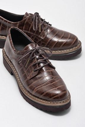 Elle Kadın Casual Ayakkabı Lysanne-2 20KMA2075 1