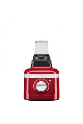 Kitchenaid K400 Artisan Blender Kase Genişleme Seti - 5ksb2040bbb 1