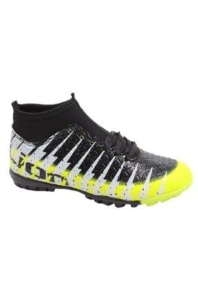 Picture of Erkek Çocuk Saeı Halısaha Ayakkabısı