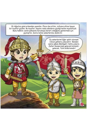 Güneşyolu Yayınları Adam Olmuş Çocuklar Güneşler Doğuyor Serisi 1 - Çocuk Kitap Seti (10 Kitap) 2
