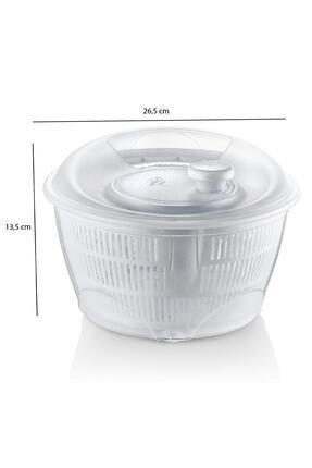 Venon Salata Kurutucusu(021600) 0