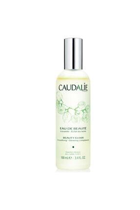 Caudalie Beauty Elixir Güzellik Iksiri Sprey 100 ml 0